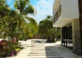 construcción ecologica casa malca mexico